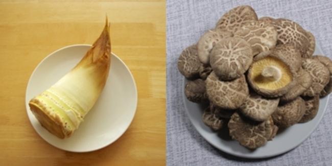 破解迷思! 香菇膳食纖維竟比竹筍高   華視新聞