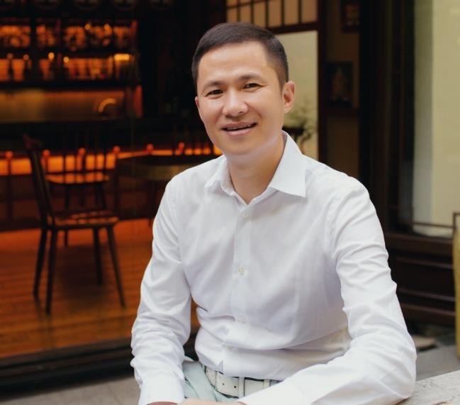 馬雲好友「錢多多」香港被砍 怒懸賞3600萬緝凶 | 華視新聞