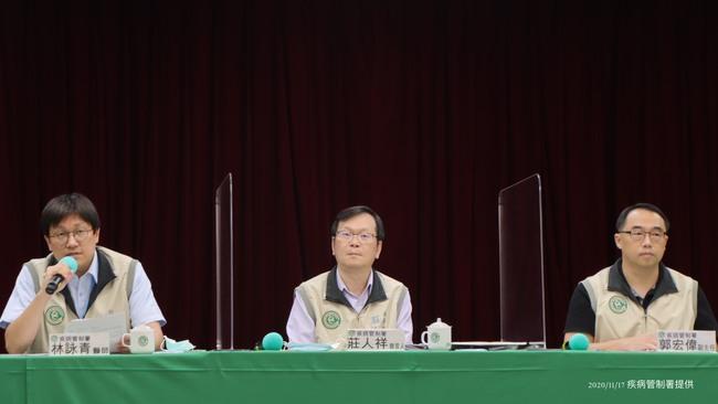 新增2例境外移入 分別自緬甸、印尼入境 | 華視新聞