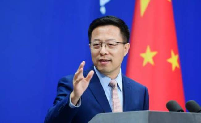 WHO將派員找病毒源頭 中國宣稱:率先邀請各國應學習   華視新聞