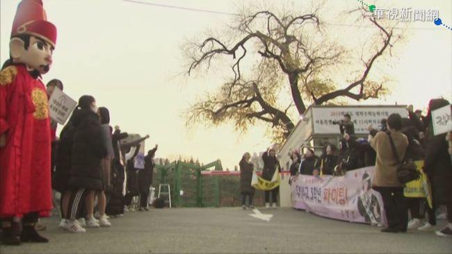 東京日增481確診 重症已超過370人 | 華視新聞