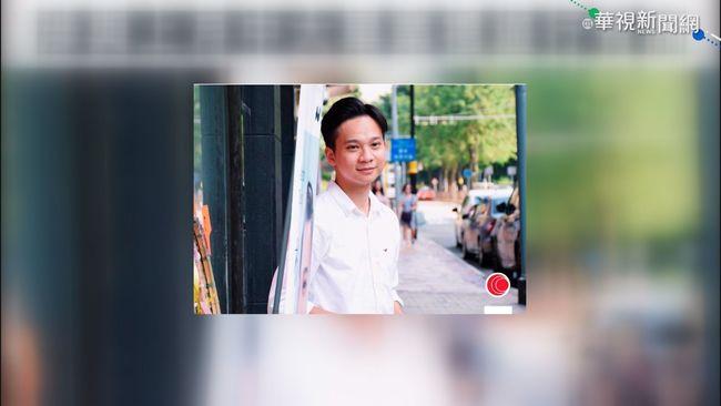 疑參加中大畢典遊行 港警再拘捕8人   華視新聞