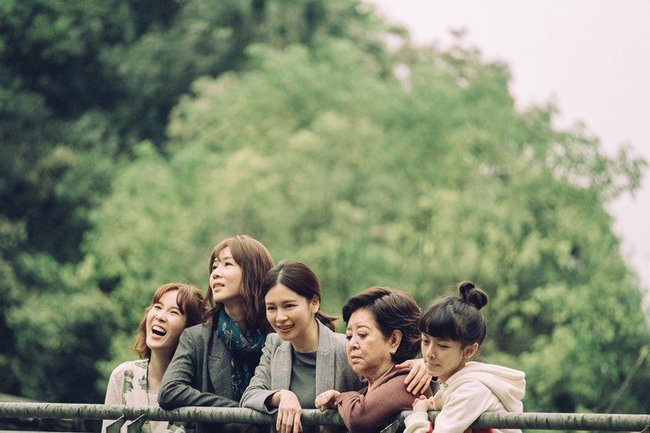 跟著電影打卡去!台南《孤味》場景導覽地圖登場 | 華視新聞