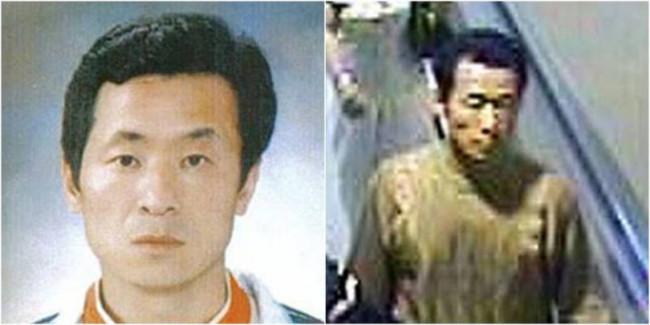 連續性侵11名未成年少女 南韓又一性侵犯將出獄 | 華視新聞