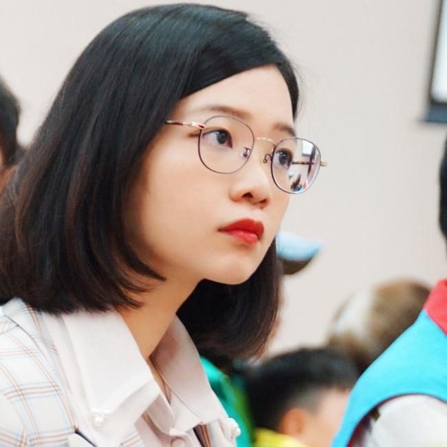 眾怒「台女害死台灣」 黃郁芬:自由交友不該成為原罪 | 華視新聞
