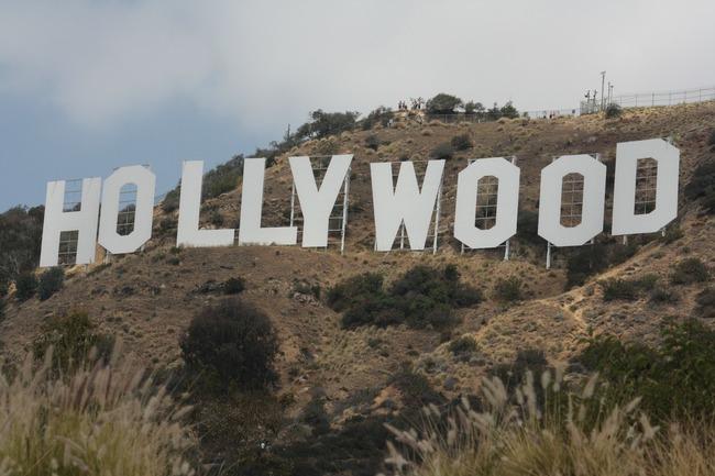 【2021強檔】疫情害慘好萊塢 007、唐老大即將回歸   華視新聞