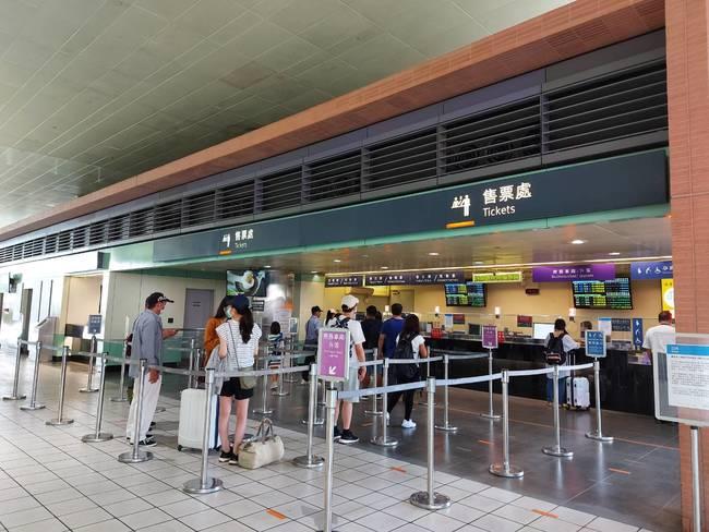 高鐵春節優惠來了!住宿最低0元起「再送半價車票」 | 華視新聞