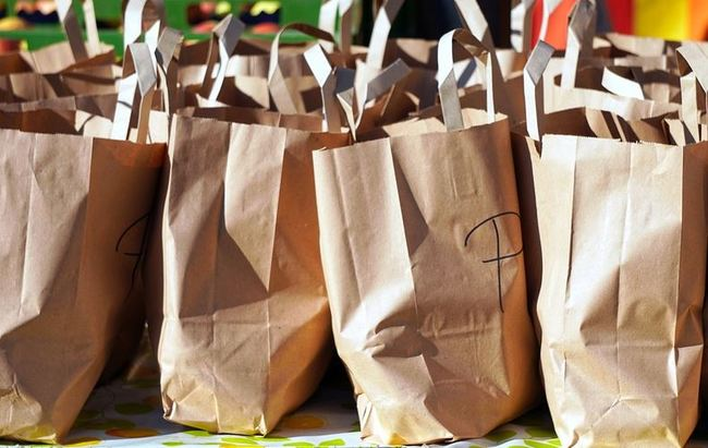 這類福袋「就像垃圾袋」?眾人狂嫌:絕不買 | 華視新聞