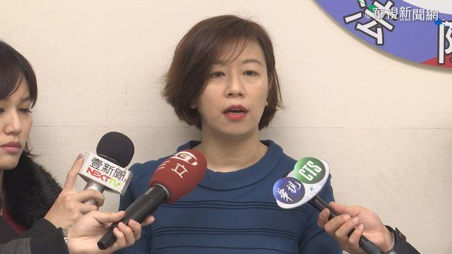 《紐時》質疑我防疫 她舉6點嗆:太不了解台灣處境了 | 華視新聞
