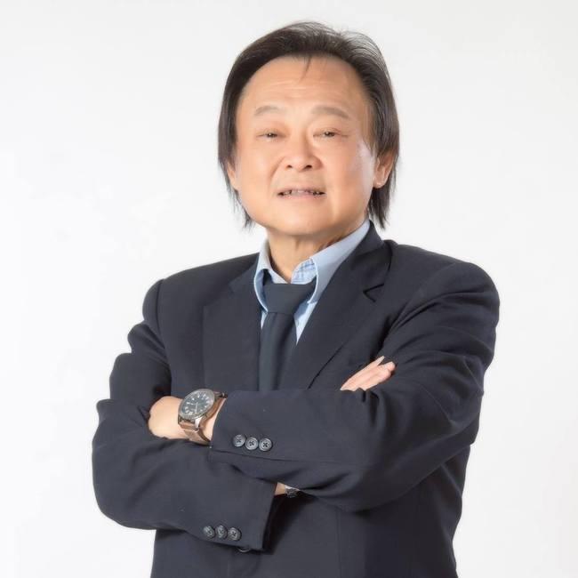 談王浩宇罷免案 王世堅:中壢人替天行道 | 華視新聞