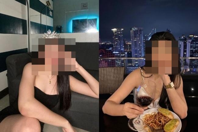 菲空姐疑遭集體性侵陳屍浴缸 「輪椅運屍」畫面曝光 | 華視新聞