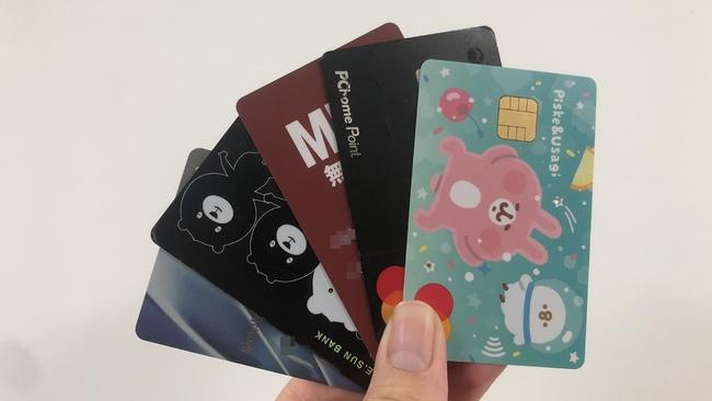 拒給信用卡卡號...女友下句話讓他聽傻:要放生嗎? | 華視新聞