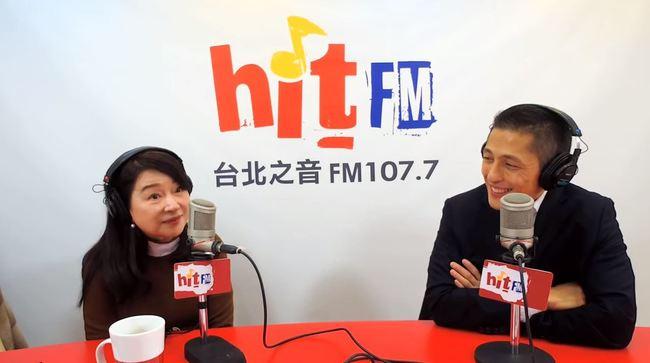 不選台北市長!吳怡農預告:與蔣萬安2024再戰立委   華視新聞