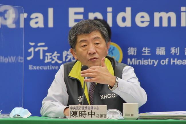 染疫護理師進修學校採檢 39學生陰性、老師檢驗中   華視新聞