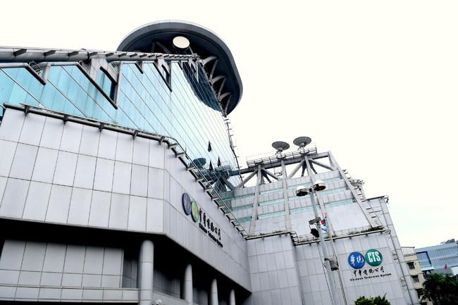 回應自由時報評論中華電視公司聲明    | 華視新聞