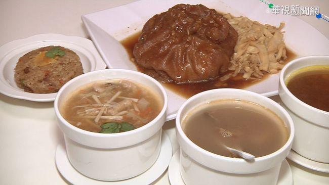 公婆吵過年買冷凍年菜還是吃餐廳?她苦惱求助 | 華視新聞