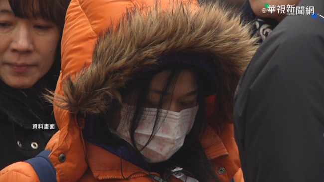天氣冷最受不了什麼?全場秒答「這件事」:超抓狂 | 華視新聞