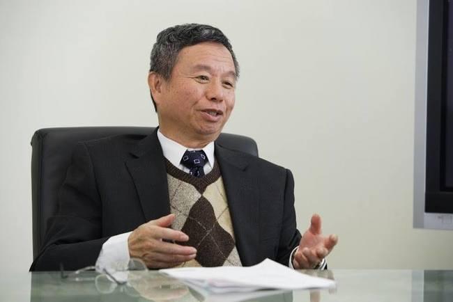楊志良言論惹議 急診醫PO長文酸爆:刷存在感 | 華視新聞