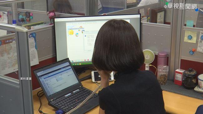 大學生夢幻打工職缺曝!「這工作」竟打敗YouTuber   華視新聞