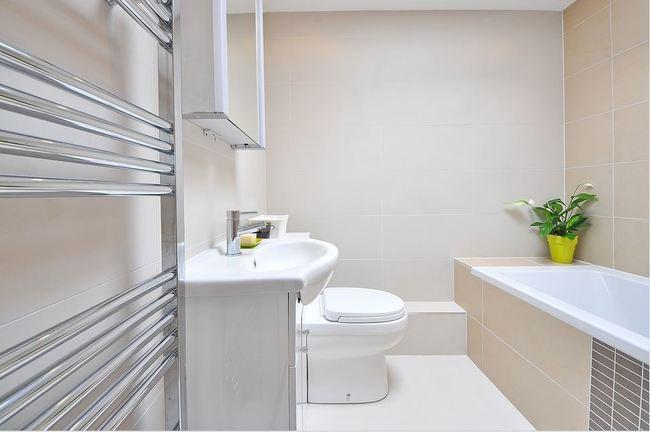浴室標準配備是什麼?眾人秒推這項:冬天救星 | 華視新聞