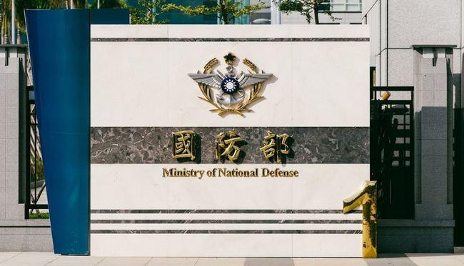 桃醫群聚擴大 國防部急令:全體官兵避免前往桃園 | 華視新聞