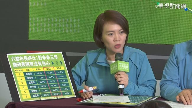 馬嗆「封院中央下令」 民進黨:刻意忘記過去事實 | 華視新聞