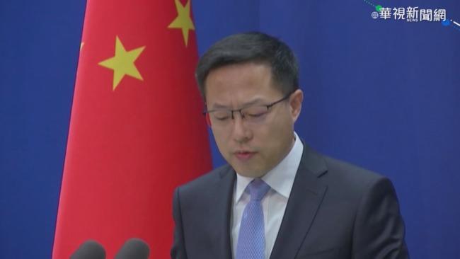 中印邊境再爆衝突? 中國:毫無所悉 | 華視新聞