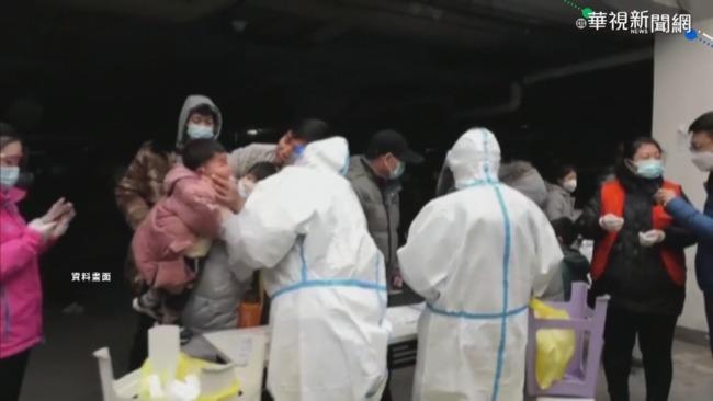 疫情以來最慘 全球1週逾10萬人染疫死 | 華視新聞