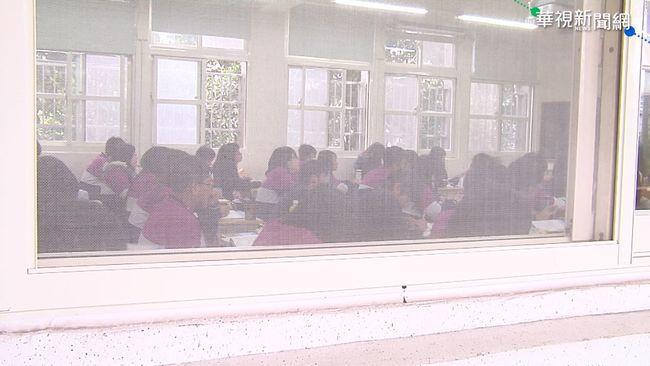 防手機成癮 中國教育部禁止中小學生帶手機上學   華視新聞