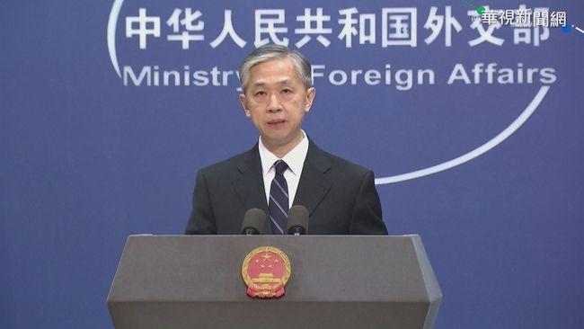 全球防疫排名台灣世界第3 中國「未上榜」氣炸了 | 華視新聞