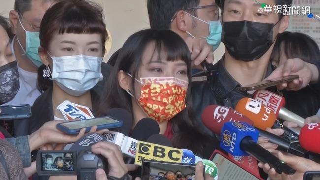 罷捷失敗!民眾黨批:民進黨「盡全黨之力介入」 | 華視新聞