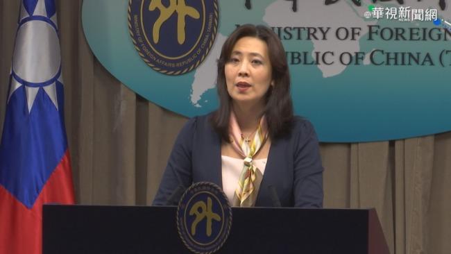 伊衛拉將任WTO秘書長承諾平等對待台 外交部表恭賀 | 華視新聞