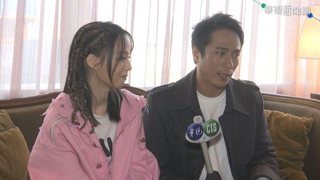 回到80年代! 「天橋上的魔術師」演員專訪 | 華視新聞