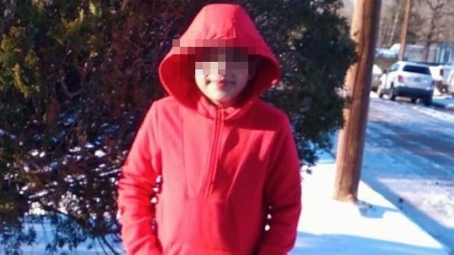 德州斷電凍死11歲童 母向電力公司求償「28億」 | 華視新聞
