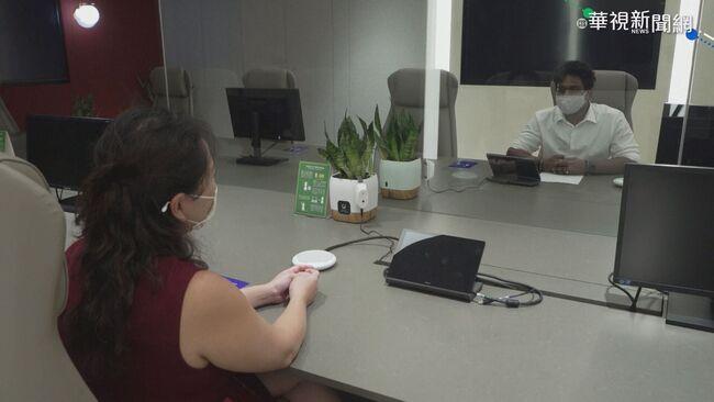新加坡救經濟! 擬開放商務旅遊泡泡   華視新聞