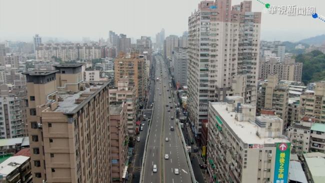 24歲6年存200萬「買房買車」 恐怖生活曝光   華視新聞