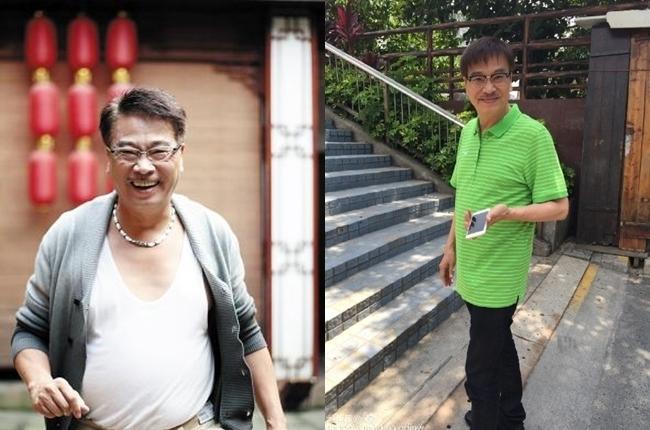 吳孟達肝癌逝世享壽70歲 多部作品受台人歡迎   華視新聞
