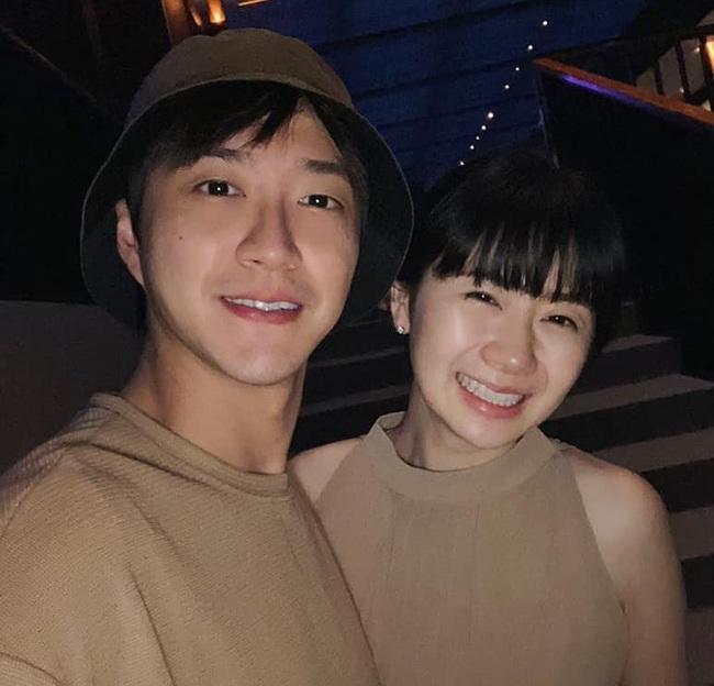 日媒爆福原愛、江宏傑已協議離婚 雙方回應 | 華視新聞