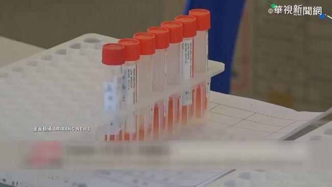 AZ疫苗效力存疑? 各國施打標準大不同 | 華視新聞