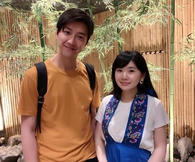 福原愛手寫信2度道歉:對輕率行為深切反省   華視新聞