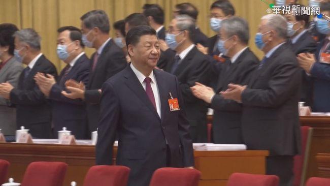 外媒看兩會 聚焦經濟.軍費.香港 | 華視新聞