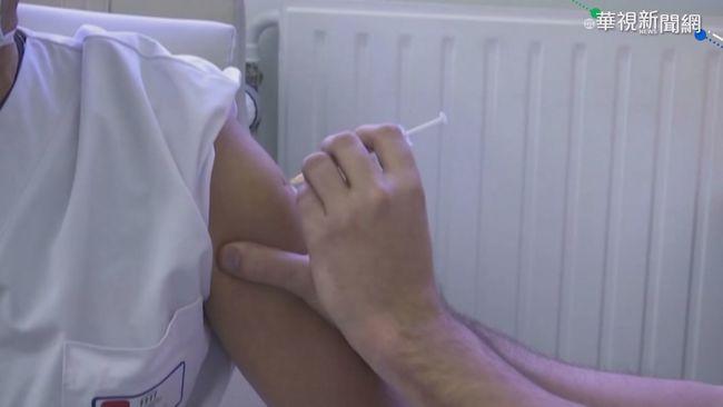 港55歲女接種科興疫苗亡 死因待釐清 | 華視新聞