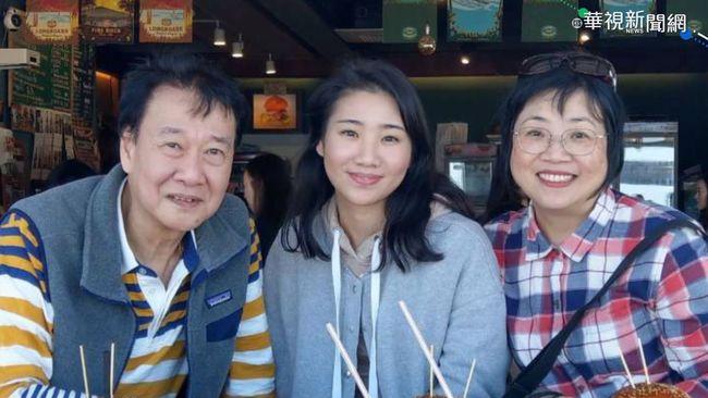酒駕撞死愛女求刑6年 醫師父轟韓檢方   華視新聞