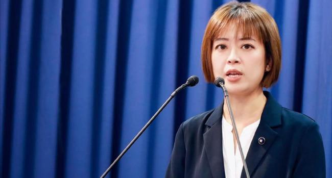 嗆民進黨「不願承認施政失敗」 藍再轟雙標 | 華視新聞