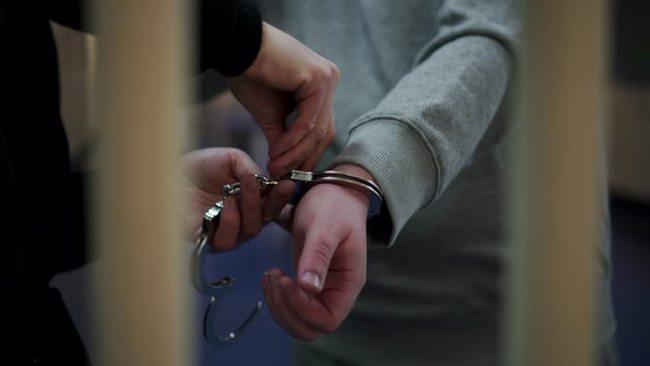 政院修法:種大麻沒供販毒者囚刑下修、 5年變1年 | 華視新聞