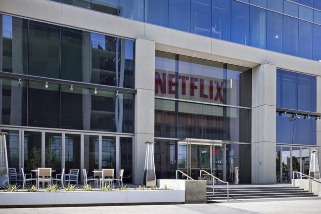 不能免費共用了?傳Netflix將封殺「非家庭共用」   華視新聞
