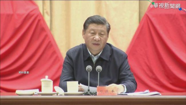中「國防法」更具侵略性 我學者研析受矚 | 華視新聞