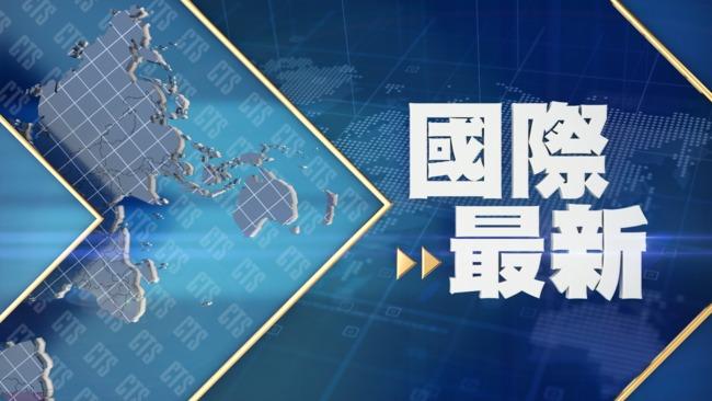 日本長野雪崩救出5人 1人心肺停止 | 華視新聞