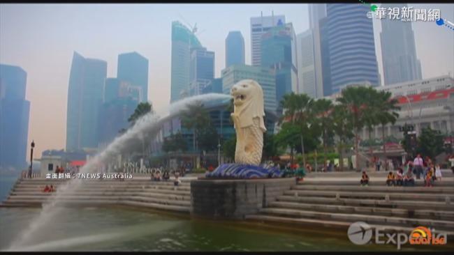 澳洲將重啟旅遊泡泡 擬開放新加坡   華視新聞