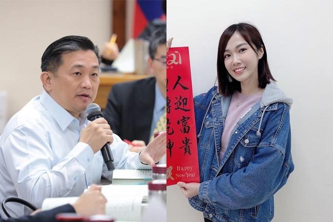 王定宇稱8千月租太貴 民眾黨發言人:不知民間疾苦 | 華視新聞